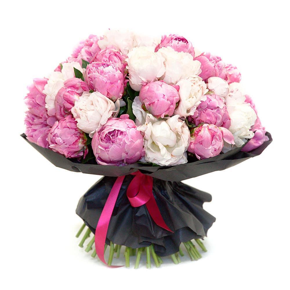 Невесты, купить цветы пионы в спб дешево с доставкой